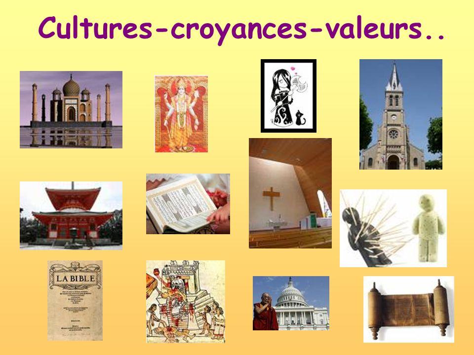 Cultures-croyances-valeurs..