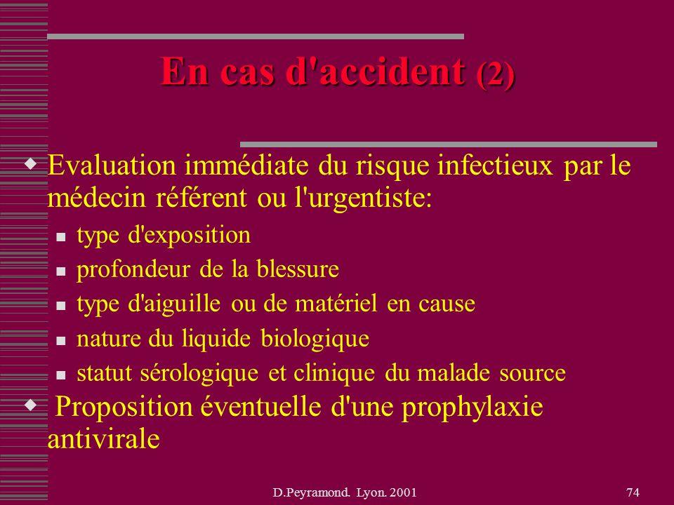 D.Peyramond.Lyon.