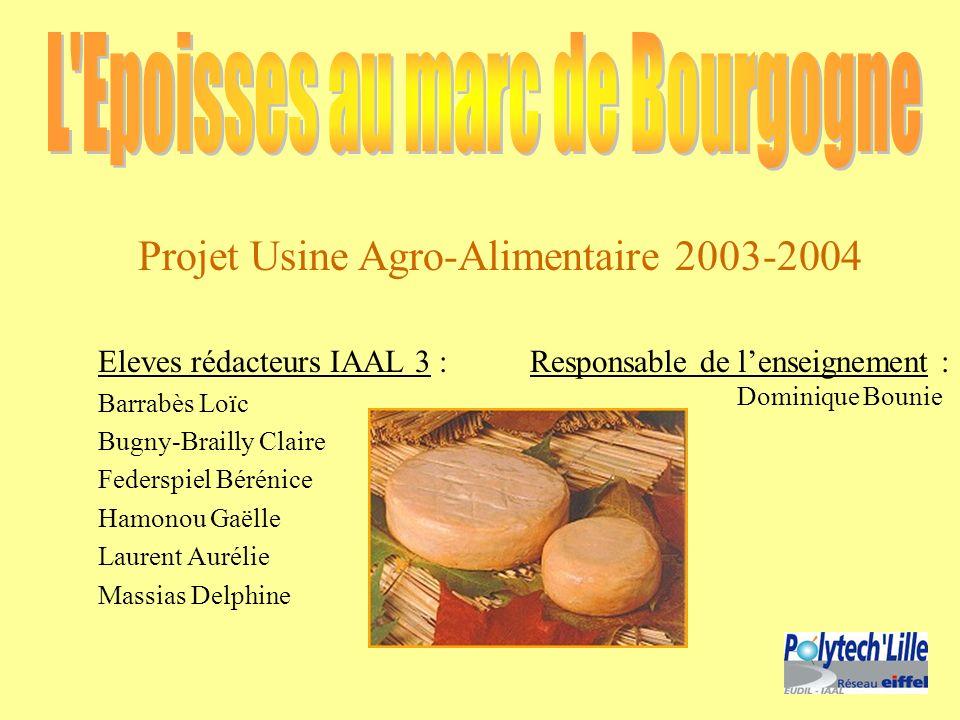 2 formats de fromages : A la pièce : 9,5 à 11,5 cm de diamètre pour un poids de 250 à 350 g.