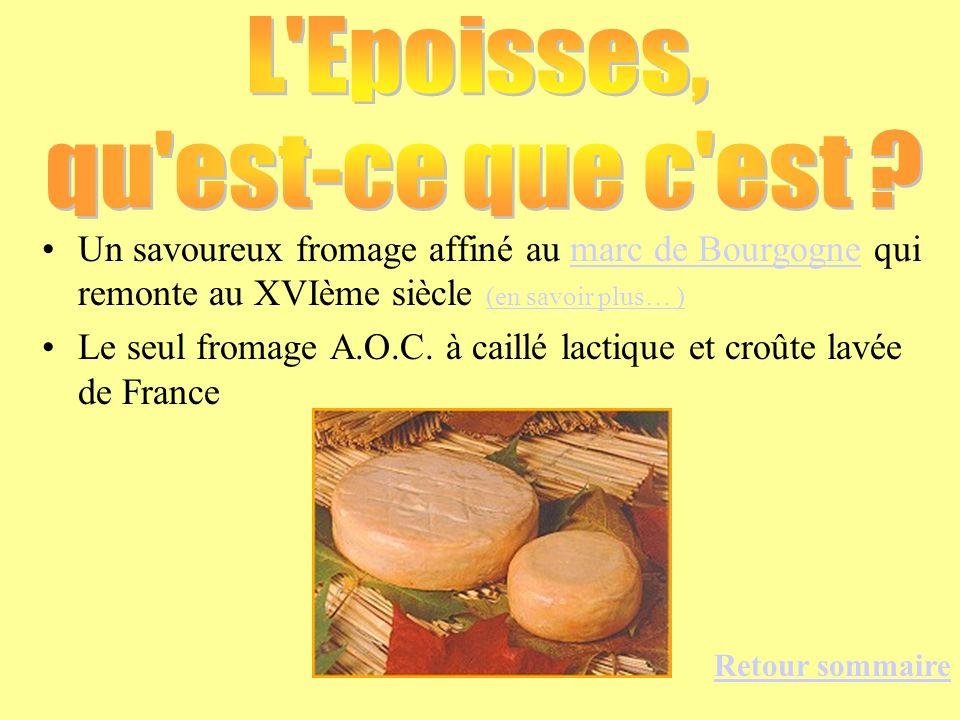 Les producteurs fermiers Gaec des Marronniers (03 80 93 85 04) 21510 ORIGNY-SUR-SEINE Gaec de Roche-Fontaine (03 80 49 66 47) 21350 SAINTE-COLOMBE-EN-AUXOIS Retour