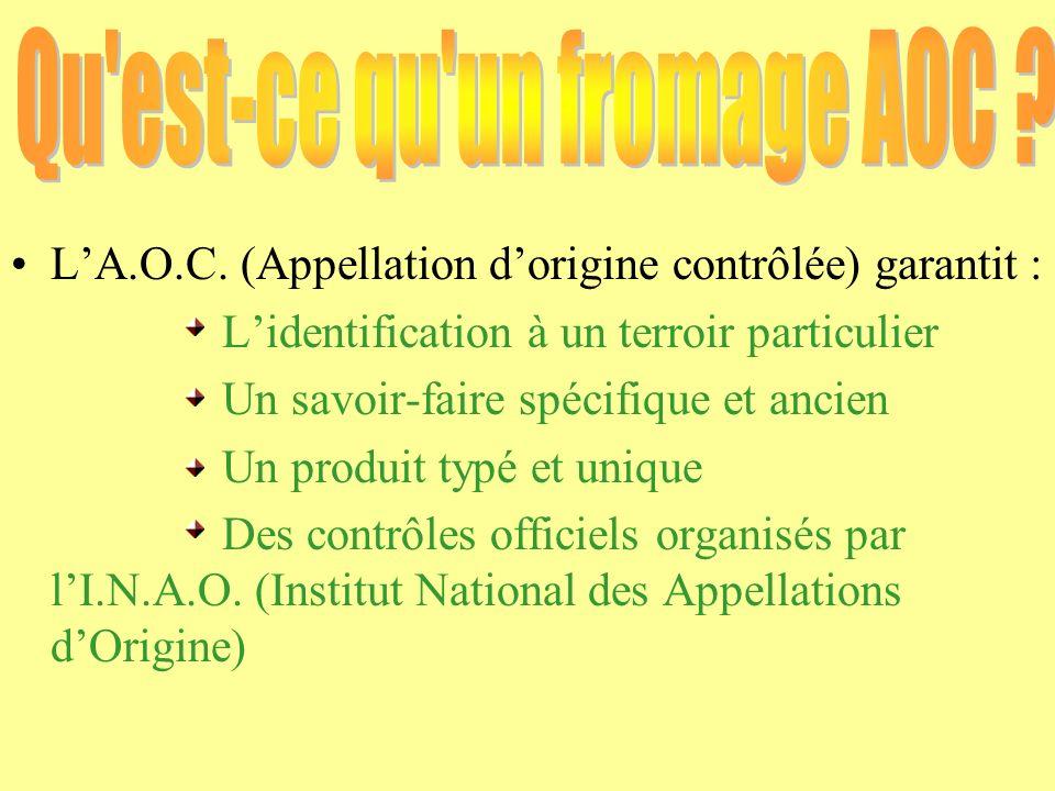 Le marc de Bourgogne Le marc est un alcool obtenu par distillation du chapeau de marc (résidus des raisins après fermentation et pressurage) ou des parties boisées des grappes.