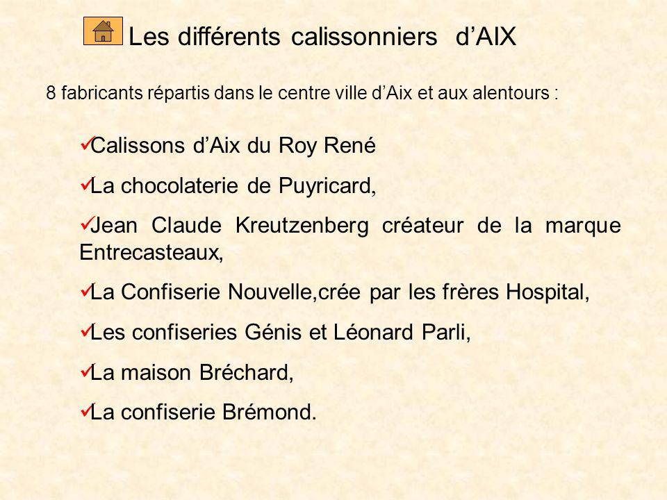 Ma place sur le marché français de la confiserie Sur 144 000T/an de confiseries produites en France, 20% sont des spécialités régionales soit 28000T/a