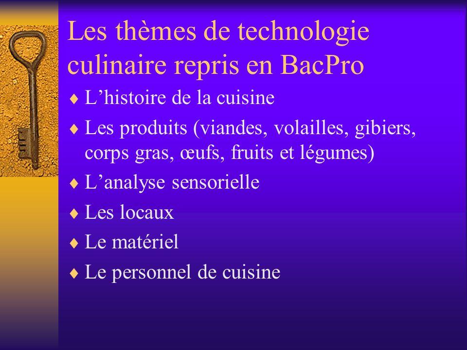 Comment gérer les redondances constatées ? Que rendrait possible un BacPro restauration en quatre ans ?