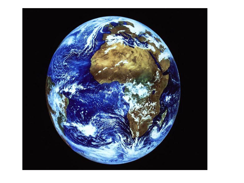 MARS: Mars est appelée la planète rouge à cause de la composition de son sol.