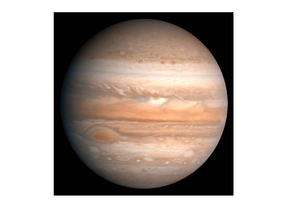 SATURNE: Saturne est la plus grosse planète du système solaire après Jupiter.