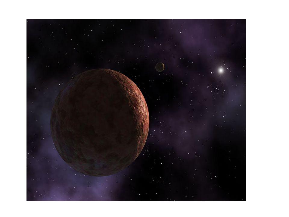 CONCLUSION: Pour percer les secrets de l univers, on construit des observatoires que l on dote d instruments géants,mais pas au hasard...