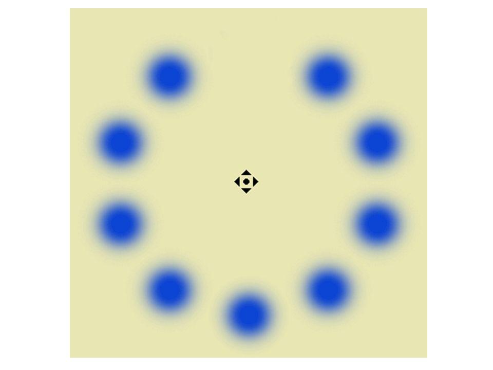 l Scanner: Numérisation directe du coefficient d atténuation de lobjet mesuré par la rotation dun couple Émetteur détecteur autour de lobjet l IRM: Numérisation du champ magnétique émis par le retour a l état d équilibre des protons.