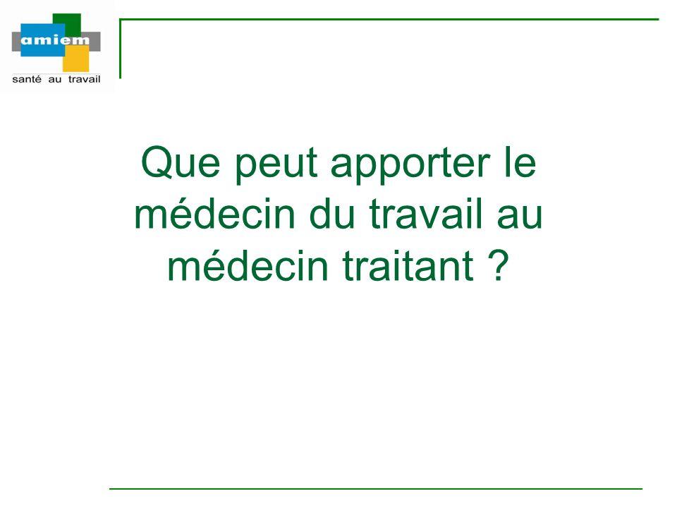 Association Médicale Inter-Entreprise du Morbihan et des Localités Limitrophes