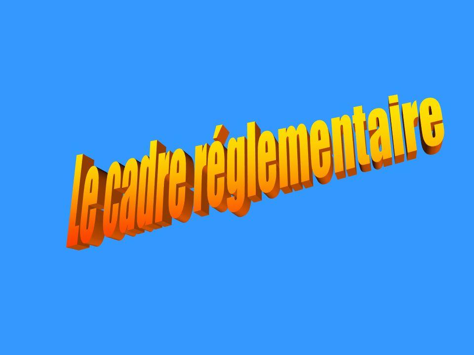 Larrêté du 22 juin 98 modifié 2000 RELATIF AUX RÈGLES TECHNIQUES ET DE SÉCURITÉ DANS LES ÉTABLISSEMENTS ORGANISANT LA PRATIQUE ET L ENSEIGNEMENT DES ACTIVITÉS SPORTIVES ET DE LOISIR EN PLONGÉE AUTONOME À L AIR.