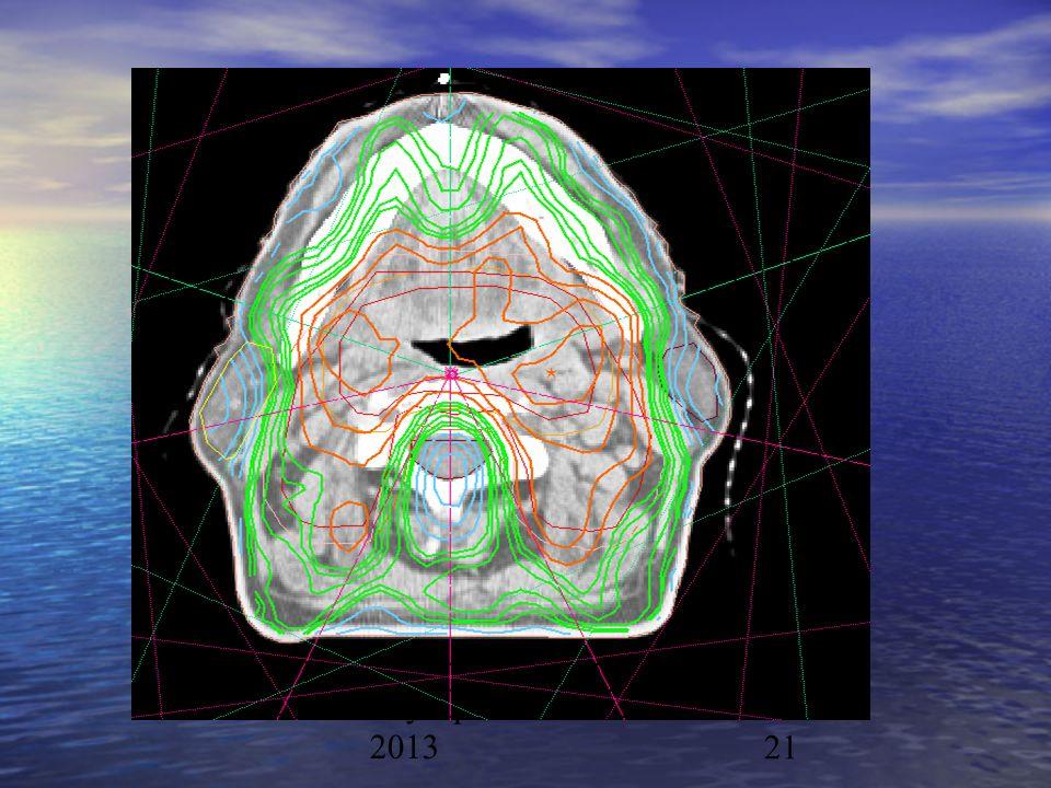 Physique/CAL 2012- 201321