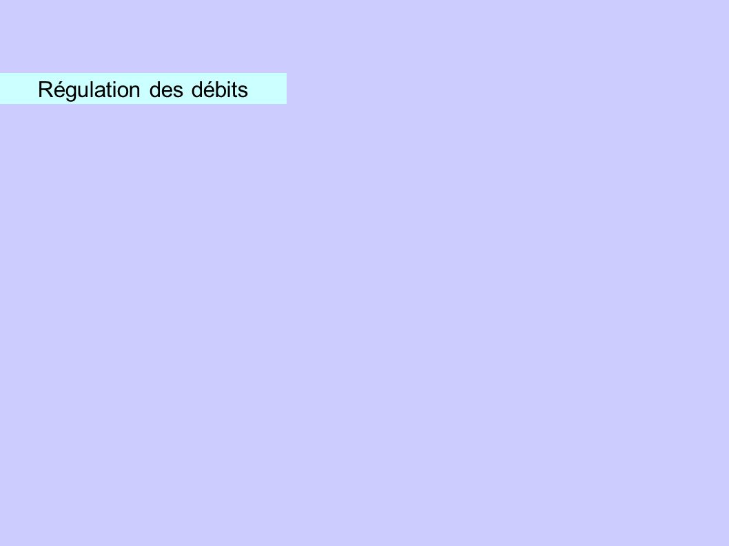Consigne Vanne d entrée Gérer le débit de l eau qui arrive dans le réservoir Réservoir Informer le régulateur du niveau d eau disponib le A B F E D C B A Rp Taux de remplissage décidé par un technicien Stocker l eau Capteur de niveau Régulateur électronique Vanne de sortie Commander vanne d entrée selon consigne et niveau Gérer le débit d eau distribuée aux consommateurs D F E C