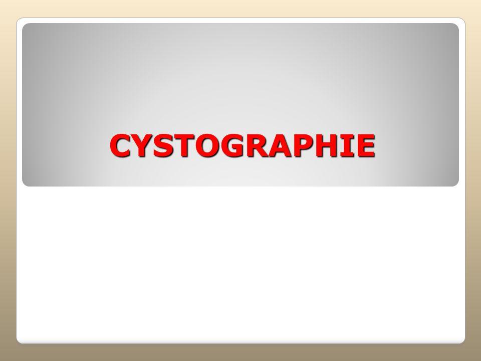 IRM Séquence T2 : – liquide: hypersignal, imagerie morphologique Séquence T1 : – liquide: hyposignal – injection gadolinium: hypersignal