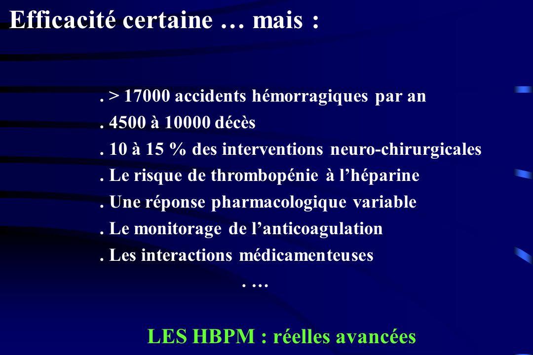 Lancet.2007 Sep 15;370(9591):949-56.