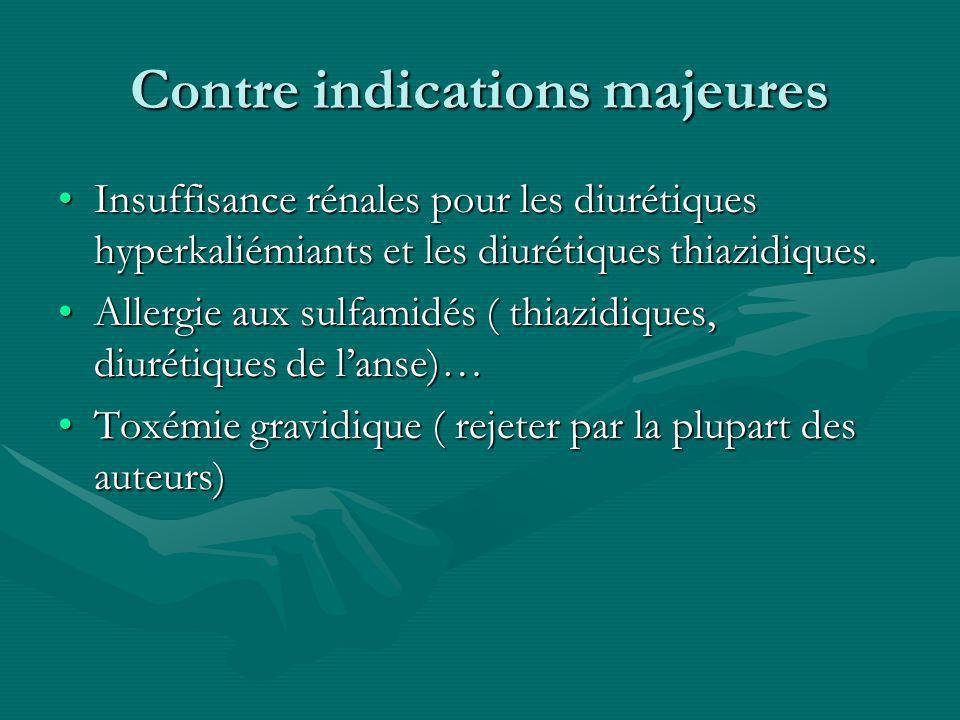 Effet secondaires principaux/prévalents Actions IDE spécifiques/surveillances/éducationActions IDE spécifiques/surveillances/éducation -Somnolence, sécheresse buccale -> surv.
