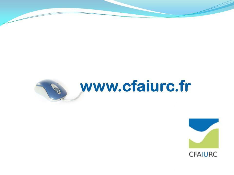 www.cfaiurc.fr
