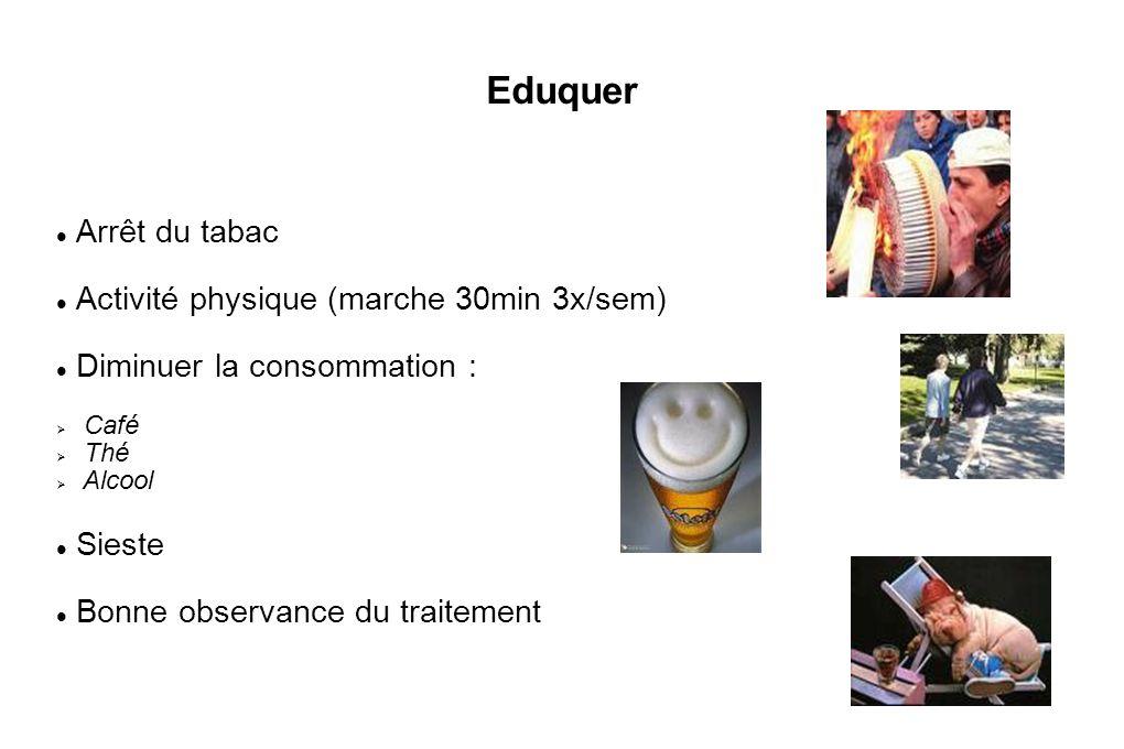 Bibliographie - Fédération française de cardiologie - Google - documents donnés par Mme Wendling -Image Google -Mémento de stage de l infirmière (Maloine)