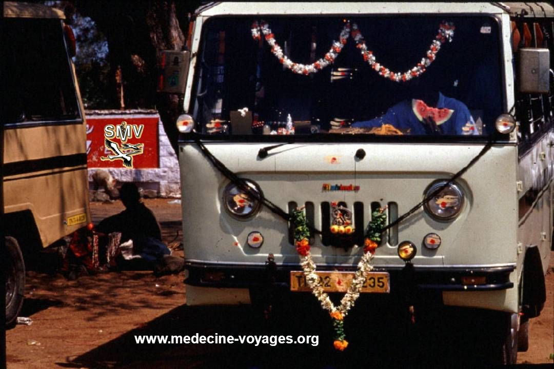 www.medecine-voyages.org