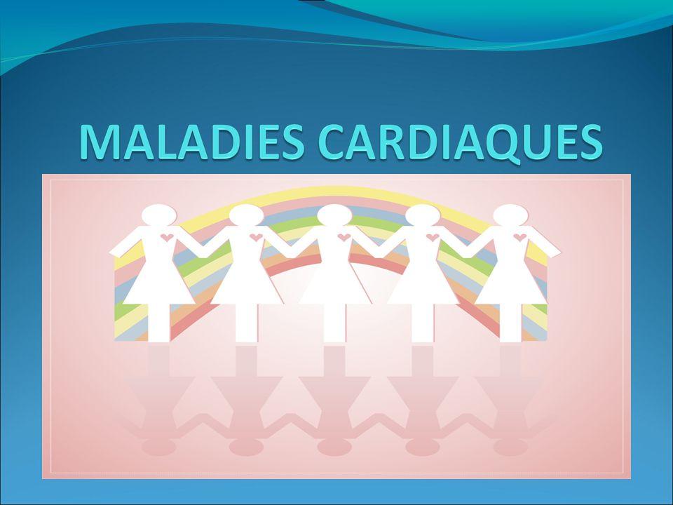 Exposé réalisé par Laure Sophie Elvire Charlène Maryline Source Brochures prévention de lendocardite infectieuse, troubles du rythme, insuffisance cardiaque, maladies des artères, des valves.