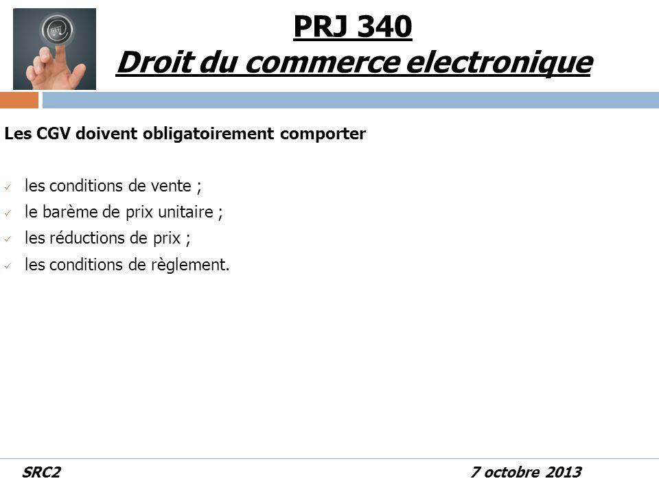 Elles sont communiquées par tout moyen Les CGV sont communiquées par le vendeur par tous les moyens conformes aux usages de la profession.