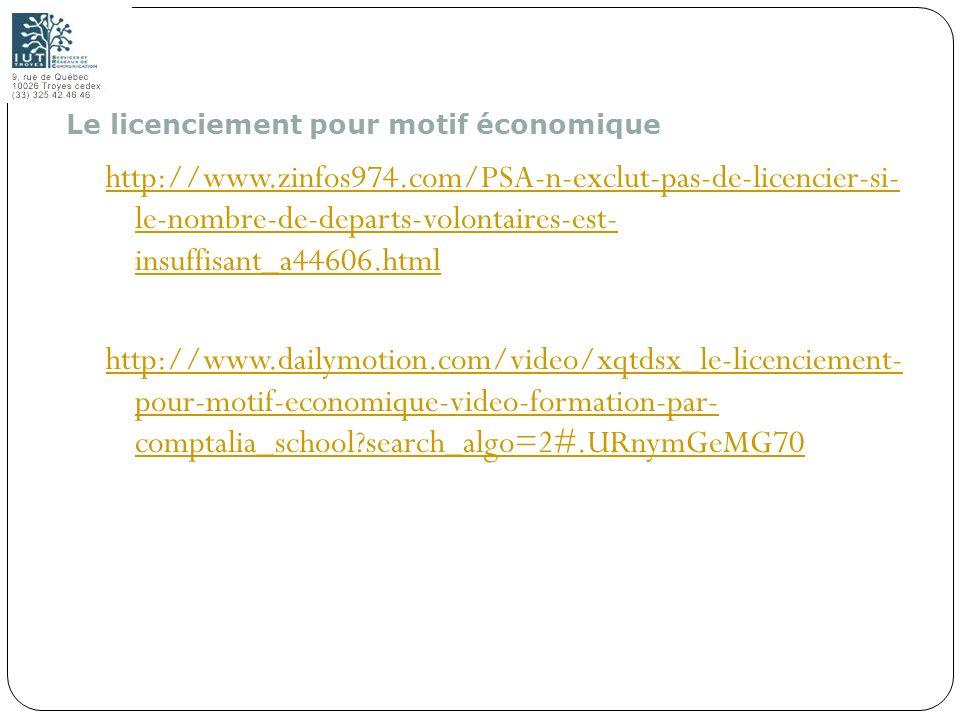 115 http://www.zinfos974.com/PSA-n-exclut-pas-de-licencier-si- le-nombre-de-departs-volontaires-est- insuffisant_a44606.html http://www.dailymotion.co