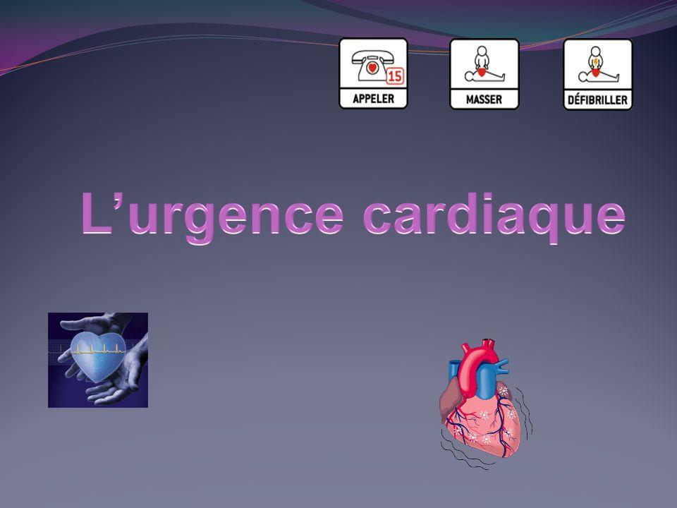 -Contrôles réguliers chez un cardiologue : diagnostic le plus tôt possible une éventuelle récidive ou dautres problèmes cardiaques -Observance des traitements : surtout pour lutter contre les facteurs de risque (diabète, obésité, cholestérol, hypertension artérielle…) -Possible implantation dun DAI (Défibrillateur Automatisé Implantable) peut être lune des solutions les plus efficaces pour prévenir la rechute