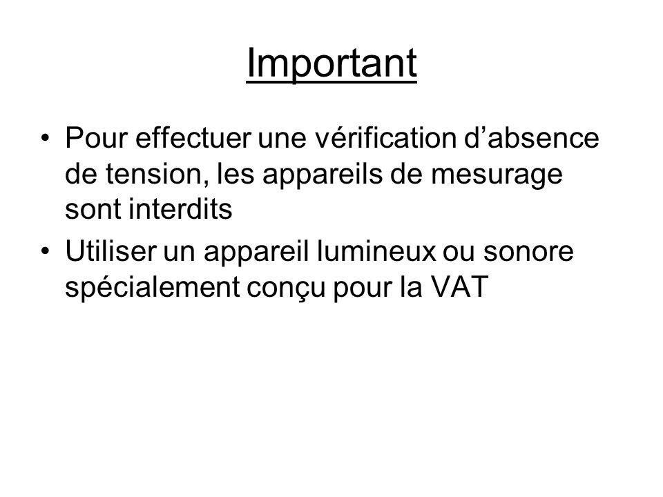 10.4.2) Accessoires de raccordement