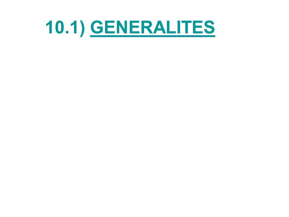 Matériels de sécurité = Équipements pour assurer la sécurité individuelle ou collective sur des installations électriques ou au voisinage des installations électriques
