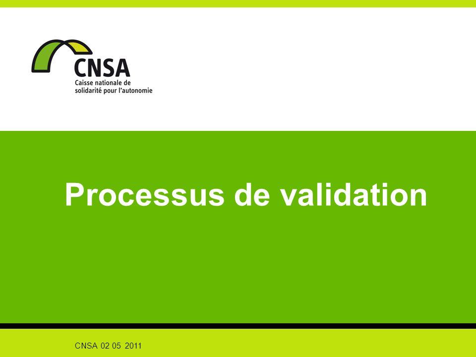 CNSA 02 05 2011 Variation du codage de la dénutrition dans le temps en abscisse : le pourcentage de résidents dénutris diagnostiqués dans les EHPAD en ordonnée : le pourcentage dEHPAD concernés