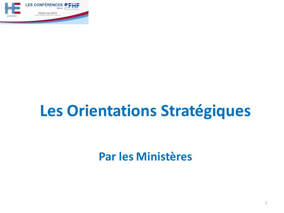 La Stratégie Nationale de Recherche et dInnovation (S.N.R.I.) -Le ministère de lenseignement supérieur et de la recherche conduit l élaboration de la stratégie nationale de recherche et d innovation (S.N.R.I.) -Cette stratégie définit trois axes prioritaires de recherche pour la période 2009-2012 :.