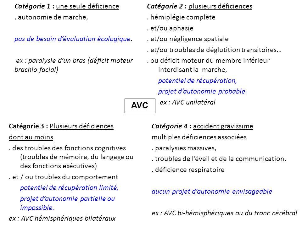 Les parcours de soins en MPR En conclusion = guide pour - lorganisation des soins - lélaboration de GMD - la tarification MERCI