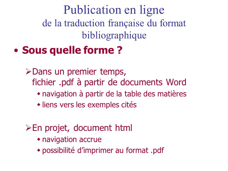Un aperçu du fichier.pdf