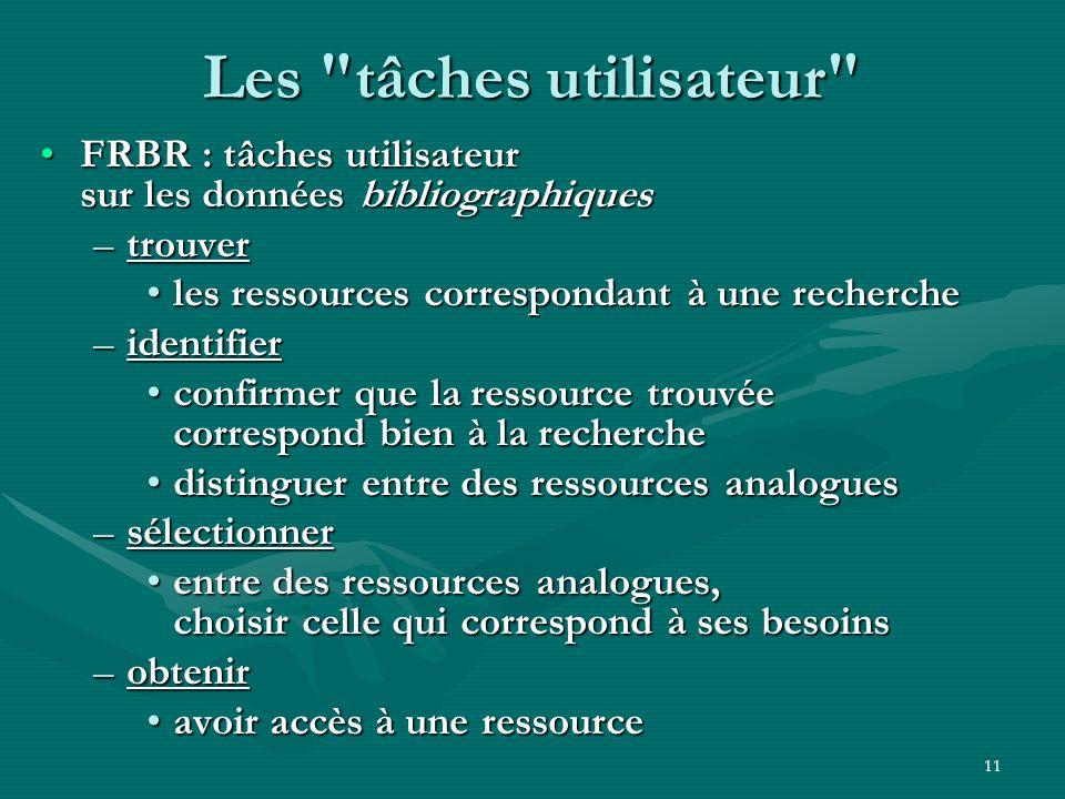 11 Les