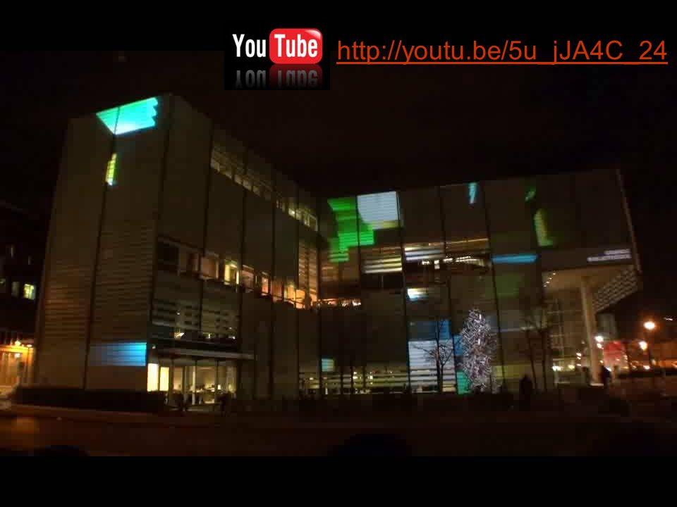 http://youtu.be/5u_jJA4C_24