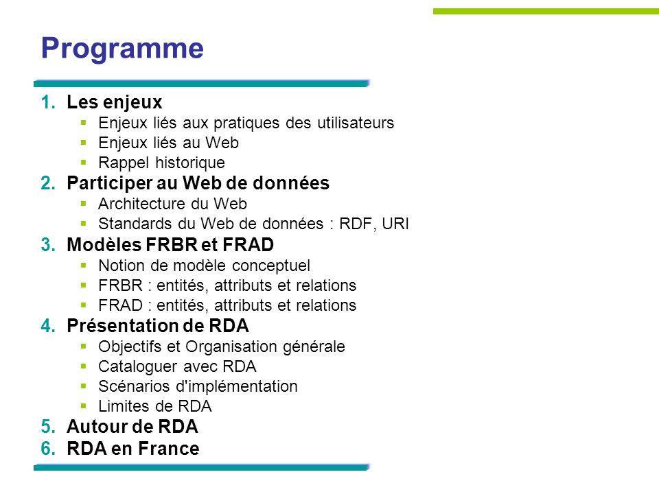 003http://catalogue.bnf.fr/ark:/12148/cb42226398b 010 $a978-2-603-01444-8$brel.