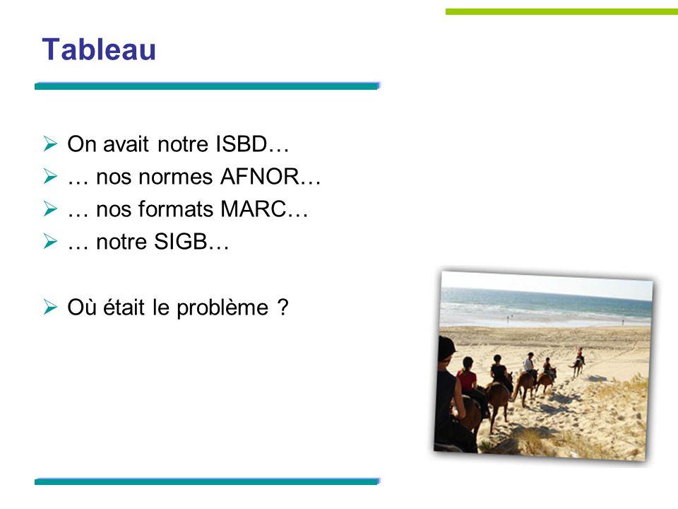 Des URI pour désigner les ressources http://catalogue.bnf.fr/ark:/12148/cb42226398b Guide des chenilles d Europe / D.J.