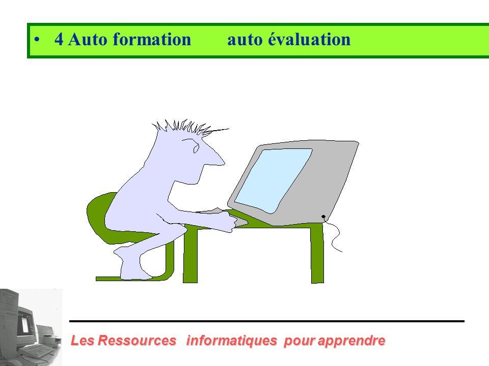 2 Réseau : http://nte-serveur.univ-lyon1.fr/