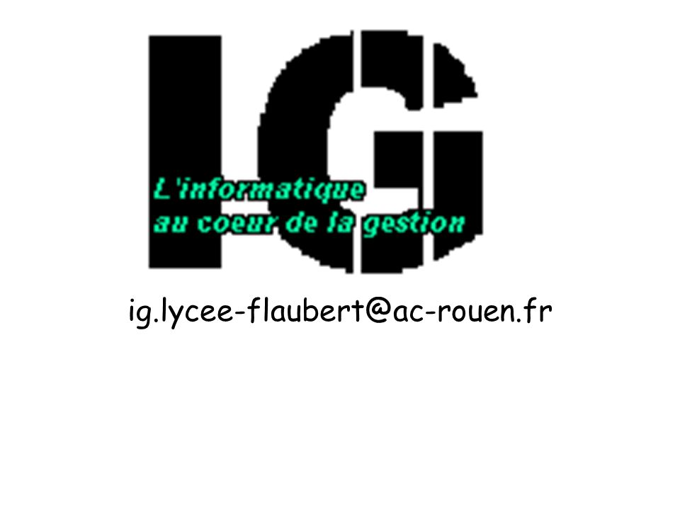 ig.lycee-flaubert@ac-rouen.fr