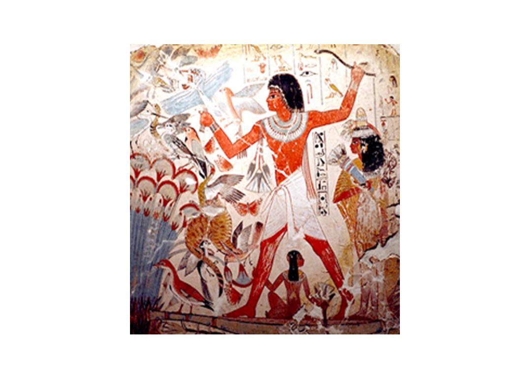 C est en Grèce que des philosophes et des mathématiciens établirent (de 500 à 100 av.