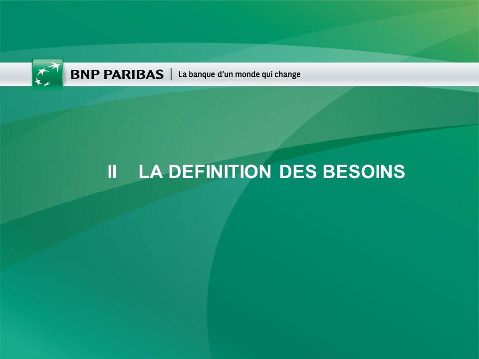   00/00/0000   Département / nom 17 LE CREDIT BAIL : Cette formule combine contrat de location et promesse de vente.