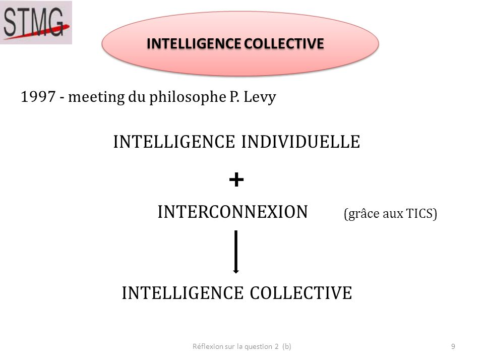 1997 - meeting du philosophe P.