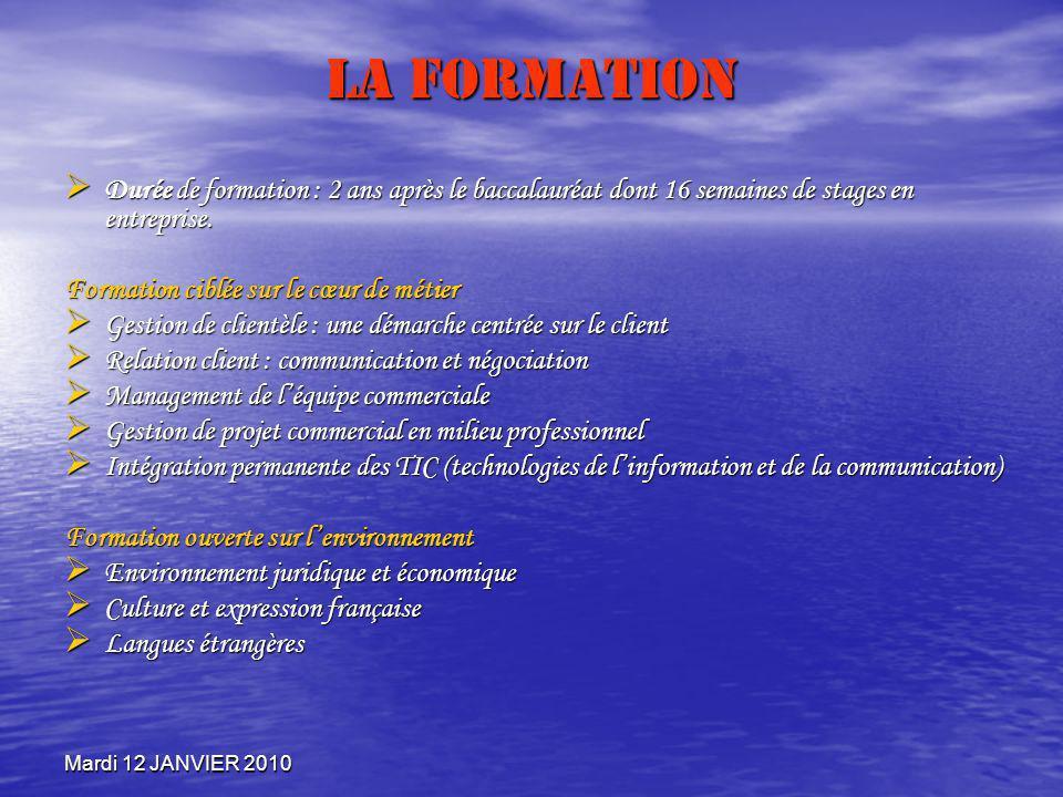 Mardi 12 JANVIER 2010 La section européenne du Lycée Michel Ange DNL: E.P.S.