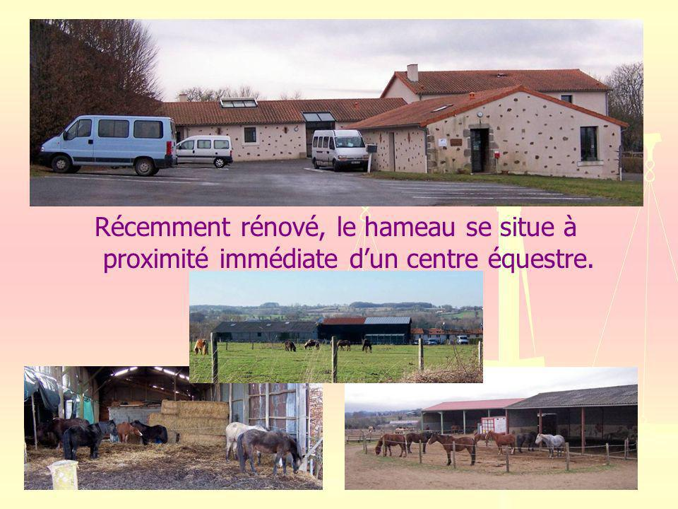 Vous y êtes accueillis en pension complète, avec dautres groupes également en vacances dans la région.