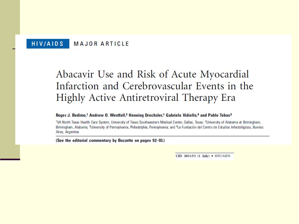 Petit souci… « Rather, a marginally significant interaction was observed in the opposite direction when comparing the risk among patients at low and medium/high cardiovascular risk.