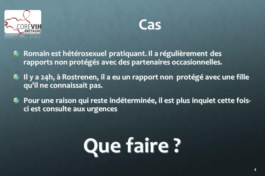 5 Epidémio France 2009 Taux dincidence pour 100 000 personnes/année Nationalité étrangère Mode de contamination