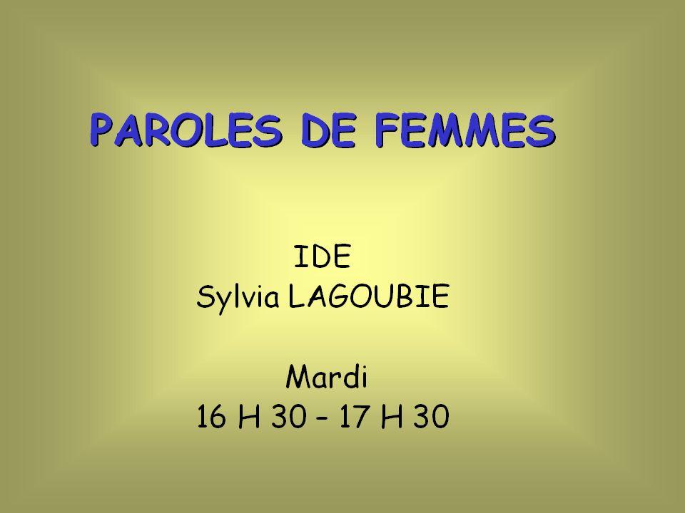 ACTIVITES DE LUNITE DALCOOLOGIE CLINIQUE CASTELVIEL Sur décision de léquipe Rez-de-jardin Salle ergothérapie 15H00 – 16H30 LUNDIMARDIMERCREDIJEUDIVENDREDISAMEDI M A T I N EDUCATION SANTE : ALCOOL ET TABAC DR GUETARI 9H15 – 10H15 ACTIVITES SPORTIVES C.