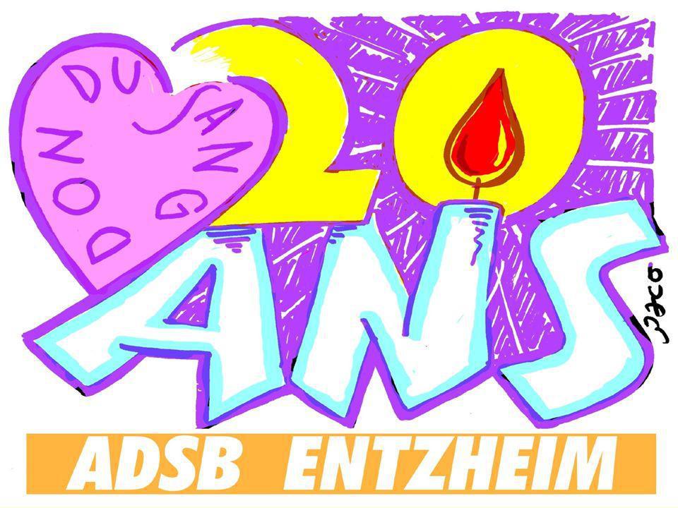 93 % des non donneurs ou rare donneurs estiment quils sont suffisamment informés par rapport aux collectes de sang à Entzheim.