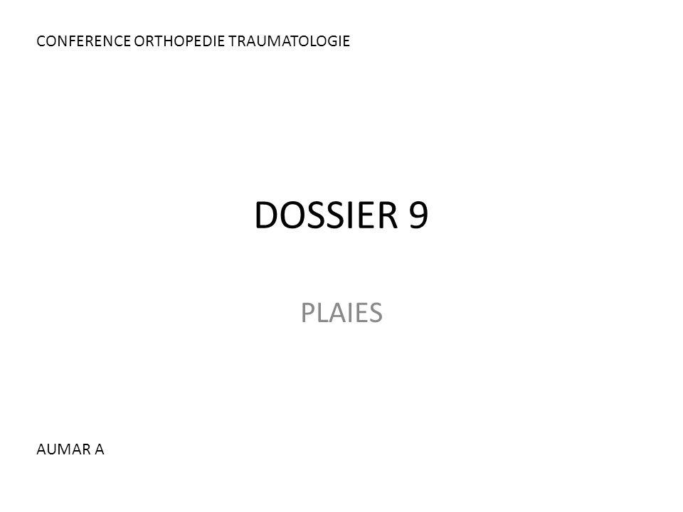 LES PLAIES DES FLECHISSEURS REPARATION * Réparation en urgence avec : - Chirurgie atraumatique: utilisant les instruments fins et des instruments grossissants (microscope ou lunette).