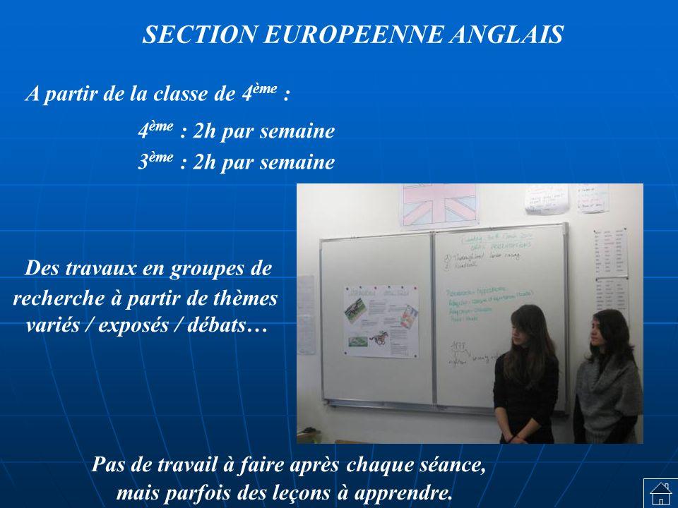 Consolider les acquis linguistiques.Développer la communication entre les élèves (débats…).