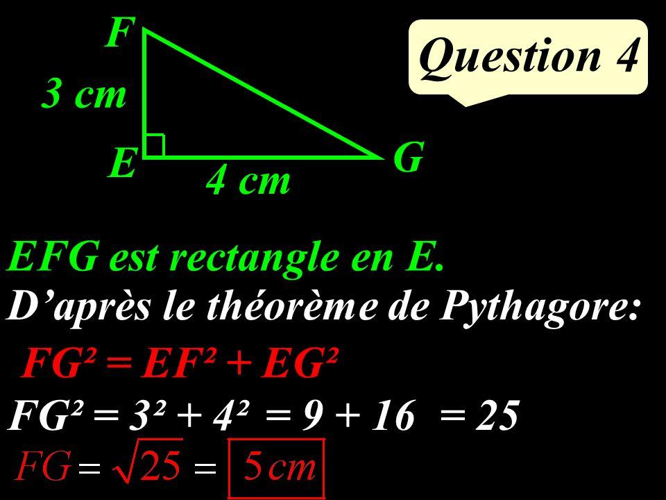 Question 3 2z × 6z 12 × z² Ecrire 12z² sous forme dun produit.