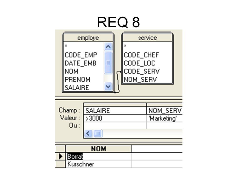 REQ 8